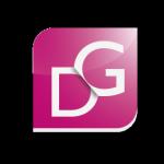 Graphisme-web